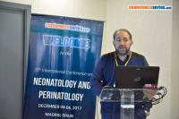 Title #cs/past-gallery//ahmet-selim-ozkan-inonu-university-turkey-neonatology-2017-conferenceseries-com-1515573350