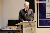Title #cs/past-gallery//conference-photo-253-1511947015