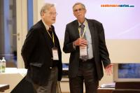 Title #cs/past-gallery//conference-photo-285-1511947059