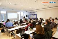 Title #cs/past-gallery//conference-photo-290-1511947054