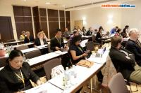 Title #cs/past-gallery//conference-photo-291-1511947090