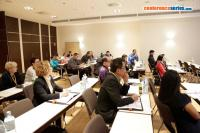 Title #cs/past-gallery//conference-photo-301-1511947072