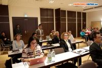 Title #cs/past-gallery//conference-photo-335-1511947127