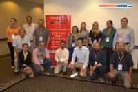Title #cs/past-gallery//group-image-systems-and-synthetic-biology-2017-conference-series-llc-3-1501235842