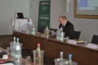 Title #cs/past-gallery//john-e-brandenburg-morningstar-applied-physics-usa-physics-2018-berlin-germany-september-17-09-2018-conference-series-llc-ltd-1543322859
