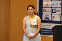 Title #cs/past-gallery//kalpana-tilekar-bharati-vidyapeeth-s-college-of-pharmacy-india9-1532696516