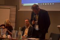 Title #cs/past-gallery//physics-2018-berlin-germany-september-17-09-2018-conference-series-llc-ltd-1543322890