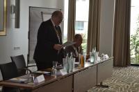Title #cs/past-gallery//physics-2018-berlin-germany-september-17-09-2018-conference-series-llc-ltd-1543322906