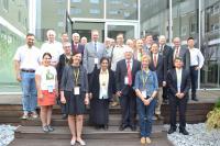 Title #cs/past-gallery//physics-2018-berlin-germany-september-17-09-2018-conference-series-llc-ltd2-1543322939