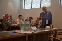 Title #cs/past-gallery//physics-2018-berlin-germany-september-17-09-2018-conference-series-llc-ltd5-1543322944