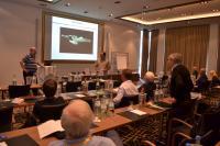 Title #cs/past-gallery//physics-2018-berlin-germany-september-18-09-2018-conference-series-llc-ltd12-1543323053