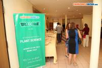 Title #cs/past-gallery//plant-science-conference-series-plant-science-conference-2017-rome-italy-208-1505985779