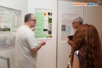Title #cs/past-gallery//plant-science-conference-series-plant-science-conference-2017-rome-italy-213-1505985787
