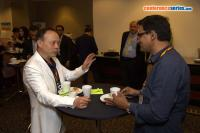 Title #cs/past-gallery//power-engineering-conference-2017-munich-germany-conferenceseries-llc-7-1502182424