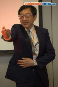 Title #cs/past-gallery//shunsuke-mori--tokyo-university-of-science--japan-power-engineering--conference-2017-conferenceseries-llc-1502182537