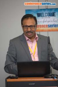 Title #cs/past-gallery//thirumany-sritharan---nanyang-technological-university---singapore--power-engineering--conference-2017-conferenceseries-llc-1502182525