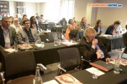 cs/past-gallery/1003/global-pediatric-ophthalmology-congress-june-06-07london-uk-conferenceseries-llc-1469464289.jpg