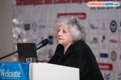 Title #cs/past-gallery/1004/ada--yonath-weizmann-institute-of-science--israel-conference-series-llc-echocardiography-2016-berlin-germany-1470912347
