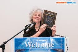 Title #cs/past-gallery/1004/ada--yonath-weizmann-institute-of-science--israel-conference-series-llc-echocardiography-2016-berlin-germany-2-1470912351