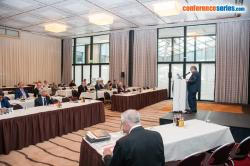 Title #cs/past-gallery/1004/alfredo--e-rodriguez-centro-de-estudios-en-cardiolog-a-intervencionista-argentina-conference-series-llc-echocardiography-2016-berlin-germany-2-1470912952