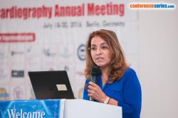 Title #cs/past-gallery/1004/asma-chadli-casablanca-hassan-ii-university--morocco-conference-series-llc-echocardiography-2016-berlin-germany-1470911818