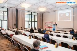 Title #cs/past-gallery/1004/bernhard-mumm-tomtec-imaging-systems-germany-conference-series-llc-echocardiography-2016-berlin-germany-2-1470912899