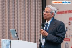 Title #cs/past-gallery/1004/brojendra-agarwala-university-of-chicago-medicine--comer-children-s-hospital-usa-conference-series-llc-echocardiography-2016-berlin-germany-1470911638