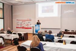 Title #cs/past-gallery/1004/dirk--lassner--ikdt-gmbh-berlin--germany-conference-series-llc-echocardiography-2016-berlin-germany-2-1470912206
