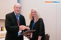 Title #cs/past-gallery/1004/echocardiography-2016-conference-series-llc-berlin-germany-1470911779