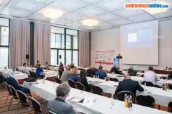 Title #cs/past-gallery/1004/irena-levitan-university-of-illinois--usa-conference-series-llc-echocardiography-2016-berlin-germany-3-1470911700