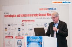 Title #cs/past-gallery/1004/jens--frahm-max-planck-institut-f-r-biophysikalische-chemie-germany-conference-series-llc-echocardiography-2016-berlin-germany-2-1470911184