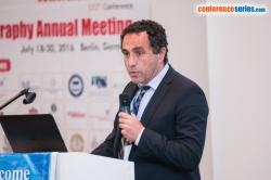 cs/past-gallery/1004/lorenzo--monserrat-coru-a-university-hospital--spain-conference-series-llc-echocardiography-2016-berlin-germany-1470912250.jpg