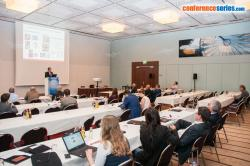 Title #cs/past-gallery/1004/lorenzo--monserrat-coru-a-university-hospital--spain-conference-series-llc-echocardiography-2016-berlin-germany-2-1470912259