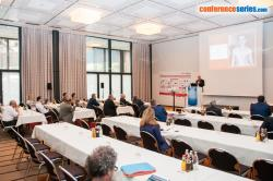 Title #cs/past-gallery/1004/marco--picich--san-camillo-forlanini-hospital--italy-conference-series-llc-echocardiography-2016-berlin-germany-2-1470911591
