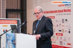 Title #cs/past-gallery/1004/paul-peter-lunkenheimer-university-of-muenster-germany-conference-series-llc-echocardiography-2016-berlin-germany-1470913054