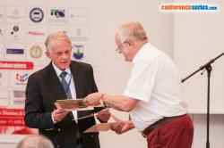 cs/past-gallery/1004/paul-peter-lunkenheimer-university-of-muenster-germany-conference-series-llc-echocardiography-2016-berlin-germany-2-1470913062.jpg