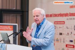 Title #cs/past-gallery/1004/peter--f-niederer--eth-zurich-switzerland-conference-series-llc-echocardiography-2016-berlin-germany-1470913075
