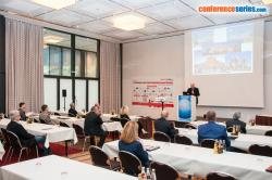 Title #cs/past-gallery/1004/raimund-erbel-university-duisburg-essen-germany-conference-series-llc-echocardiography-2016-berlin-germany-1470911162