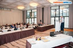 cs/past-gallery/1004/wolfgang-poller-charit--universit-tsmedizin-berlin--germany-conference-series-llc-echocardiography-2016-berlin-germany-2-1470912188.jpg