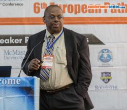 cs/past-gallery/1006/anthony-okorodudu--university-of-texas-usa-euro-pathology-2016---omics-group-international5-1469450305.jpg