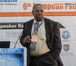 cs/past-gallery/1006/anthony-okorodudu--university-of-texas-usa-euro-pathology-2016---omics-group-international7-1469450309.jpg