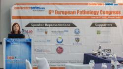 cs/past-gallery/1006/carol-apt-south-carolina-state-university-usa-euro-pathology-2016---omics-group-international20-1469450435.jpg