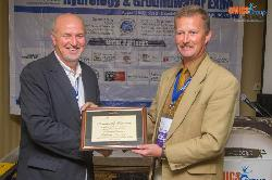 cs/past-gallery/101/omics-group-conference-hydrology-2013-raleigh-nc-usa-10-1442913696.jpg