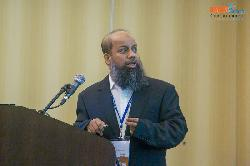 cs/past-gallery/101/omics-group-conference-hydrology-2013-raleigh-nc-usa-11-1442913696.jpg