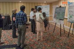 cs/past-gallery/101/omics-group-conference-hydrology-2013-raleigh-nc-usa-12-1442913697.jpg