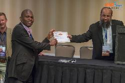 cs/past-gallery/101/omics-group-conference-hydrology-2013-raleigh-nc-usa-13-1442913697.jpg