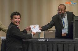 cs/past-gallery/101/omics-group-conference-hydrology-2013-raleigh-nc-usa-14-1442913697.jpg