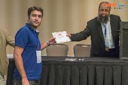 cs/past-gallery/101/omics-group-conference-hydrology-2013-raleigh-nc-usa-15-1442913697.jpg