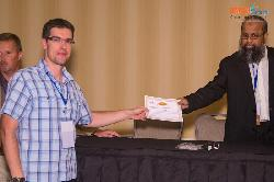 cs/past-gallery/101/omics-group-conference-hydrology-2013-raleigh-nc-usa-16-1442913697.jpg