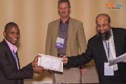Title #cs/past-gallery/101/omics-group-conference-hydrology-2013-raleigh-nc-usa-17-1442913697